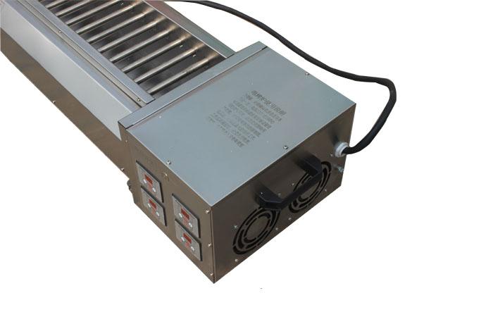 燃气烧烤炉品牌-燃气烧烤炉-汇丰环保机械设备