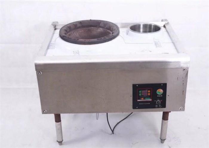气化灶灶具-新能源环保燃油-重庆灶具