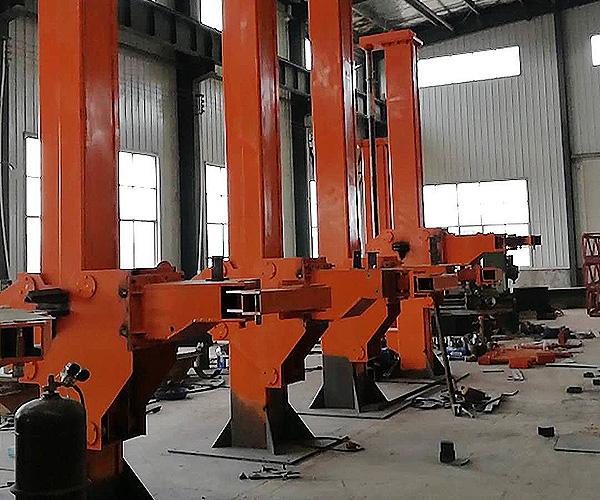 冶炼电渣炉-永州金鑫设备公司-冶炼电渣炉公司