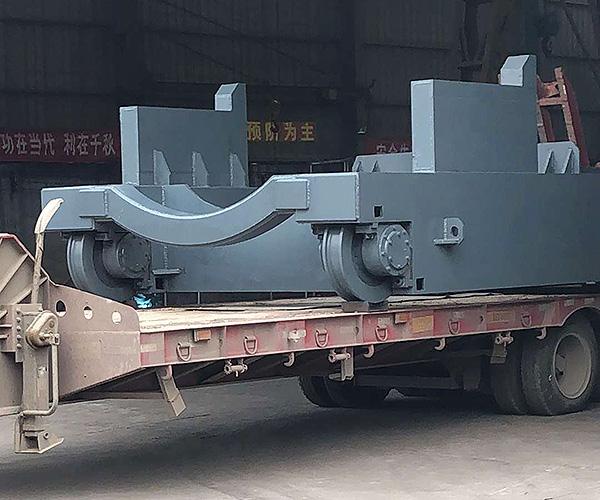 炼钢精炼炉供应商-西藏炼钢精炼炉-永州金鑫设备