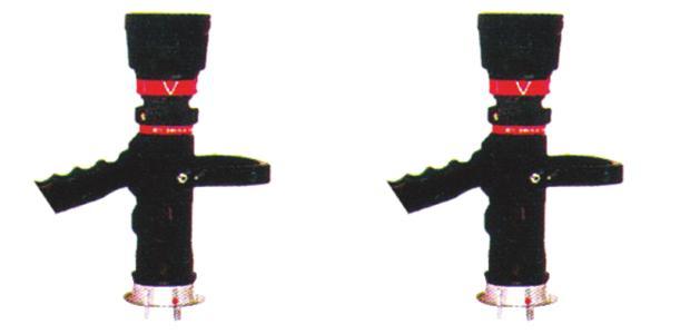 带表开关水枪图片/带表开关水枪样板图 (1)