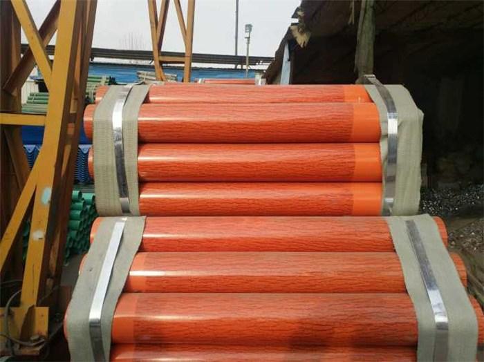 高速波形护栏板厂家销售