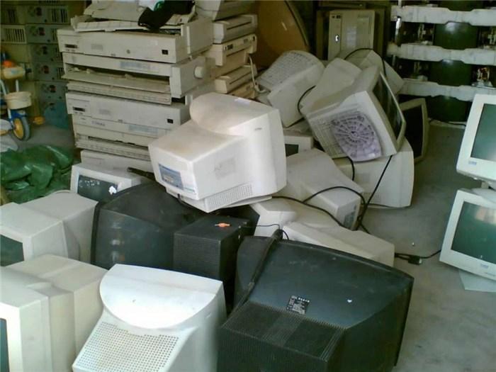 马鞍山物资回收-芜湖双合盛物资回收-废旧物资回收