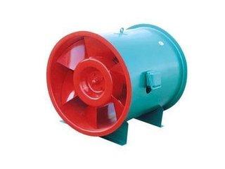 壁炉排烟风机图片/壁炉排烟风机样板图 (1)