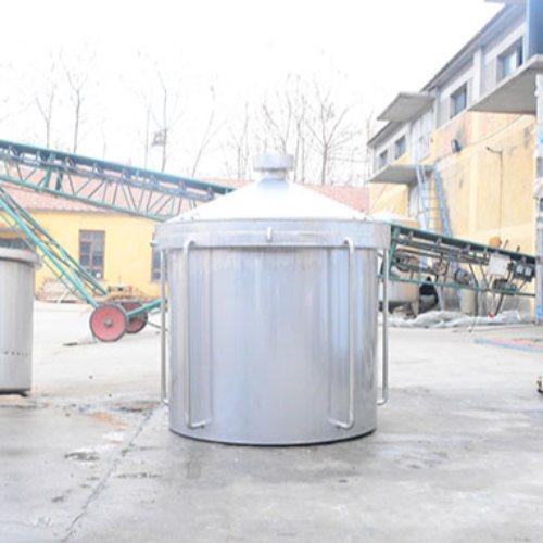 直烧蒸馏设备 久鼎 小型蒸馏设备报价 全自动蒸馏设备