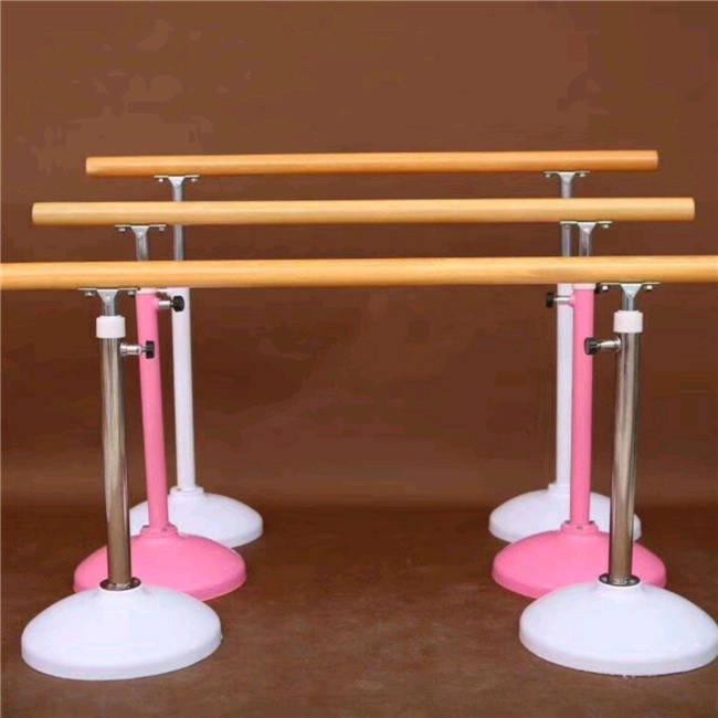 舞蹈辅助器材垫子-舞蹈辅助器材-华滨体育(查看)