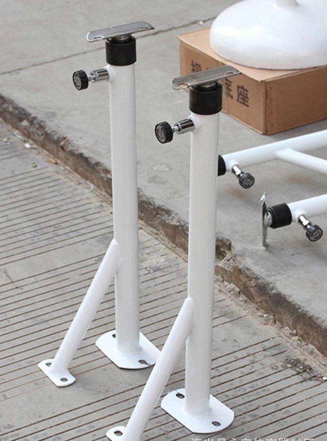 舞蹈辅助器材凳子-华滨体育(在线咨询)-舞蹈辅助器材
