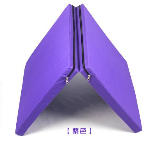 舞蹈辅助器材体操凳-华滨体育(在线咨询)-舞蹈辅助器材