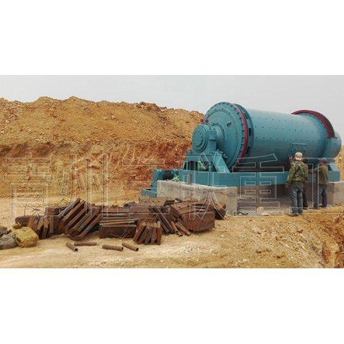 鹅卵石制沙机出售 三联重工 鹅卵石制沙机图片 玄武岩制沙机供应