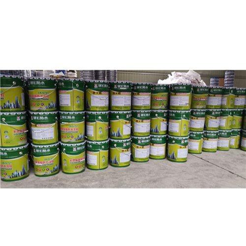 卫生间装修防水涂料施工方案 屋顶装修防水涂料工艺 银宏
