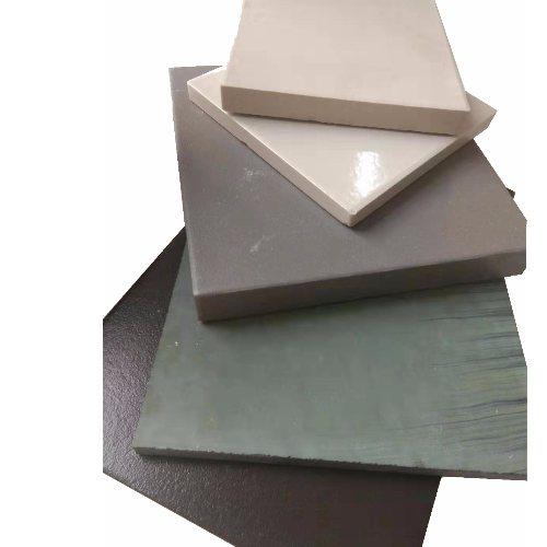 微晶铸石衬板生产安装 耐腐蚀微晶铸石衬板供材安装 鲁松丽
