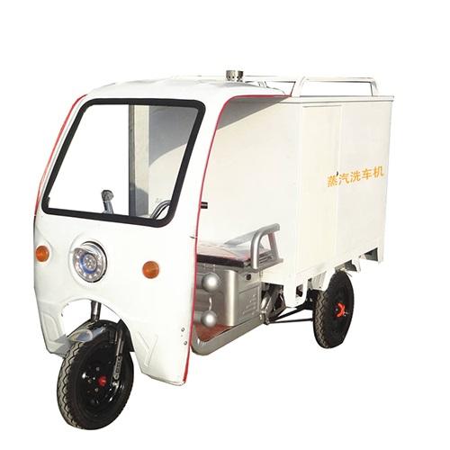 祥路,祥路蒸汽 多功能蒸汽清洗机 高压蒸汽清洗机价格
