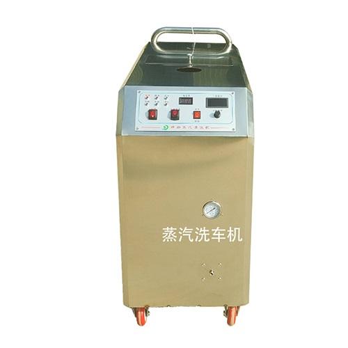 祥路,祥路蒸汽 移动蒸汽清洗机厂家 高压蒸汽清洗机