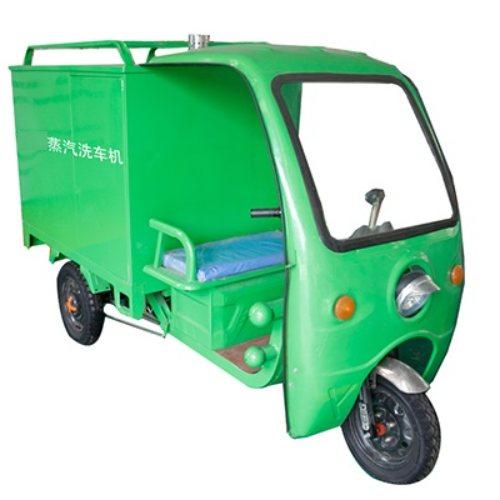 蒸汽清洗机 燃气式蒸汽清洗机 燃气式蒸汽清洗机价格 祥路
