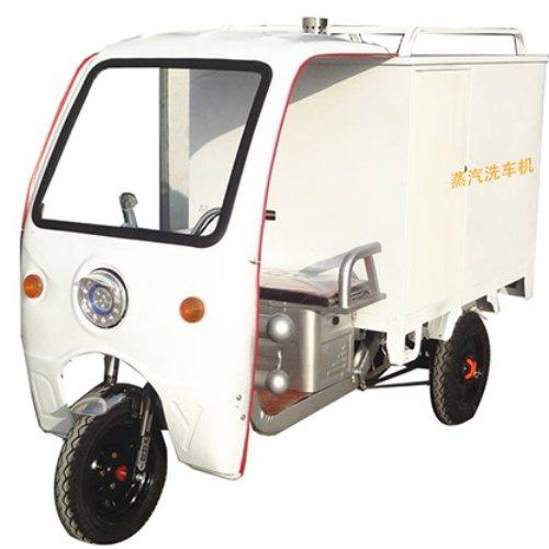 蒸汽清洗机报价 多功能蒸汽清洗机报价 蒸汽清洗机厂家 祥路