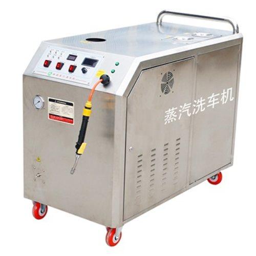 新型蒸汽清洗机 蒸汽清洗机厂家 祥路 新型蒸汽清洗机厂家
