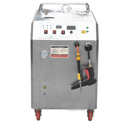 多功能蒸汽清洗机 多功能不锈钢蒸汽清洗机压力 祥路