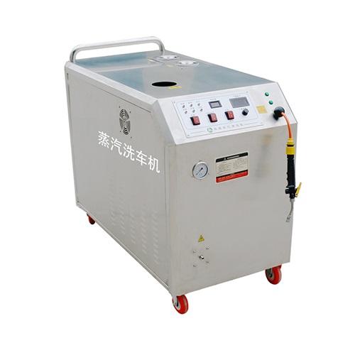 多功能蒸汽清洗机 移动蒸汽清洗机报价 蒸汽清洗机报价 祥路