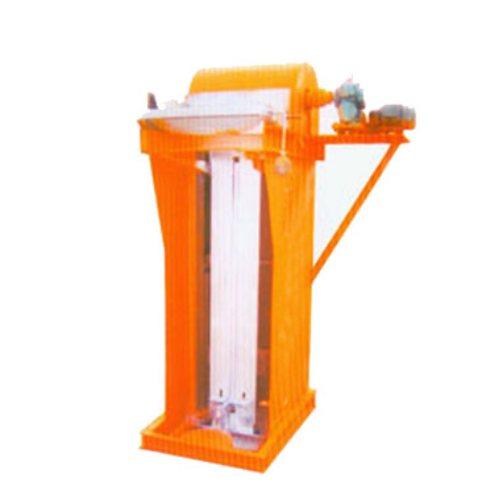 水泥包装机销售 成铭 HB-8型气动式水泥包装机质量好