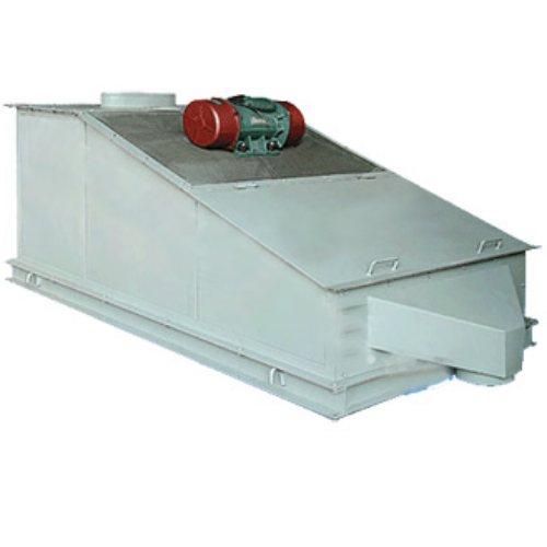 水泥包装机销售 HB-8型气动式水泥包装机用途 成铭