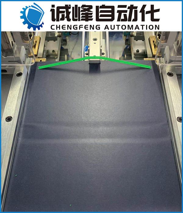 安徽文具加工机器-文具加工机器-文具加工机器厂家