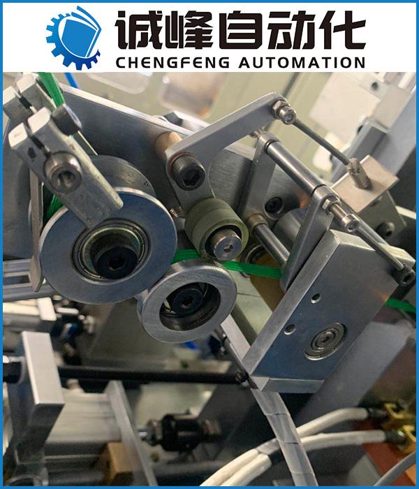 东莞文具加工机器(图)-福建文具加工机器-文具加工机器