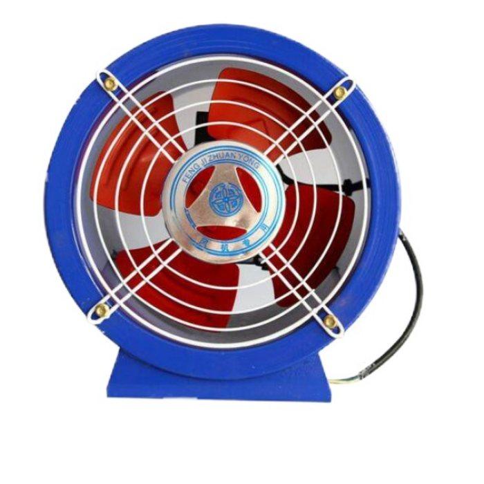 工厂柜式风机哪家好 工厂柜式风机报价 金冠东