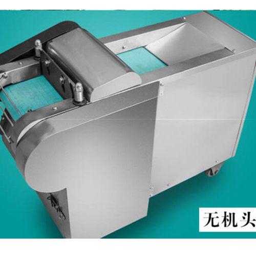 自动切菜机多少钱 自动自动切菜机报价 饭店用自动切菜机 丰雷益