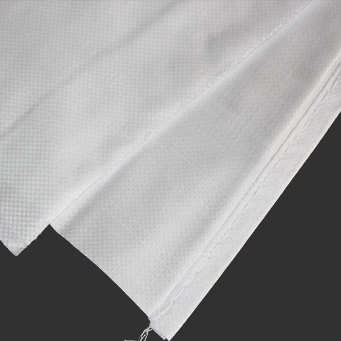 白色编织袋供应 彩色编织袋定制 灰色编织袋供应 辉腾塑业
