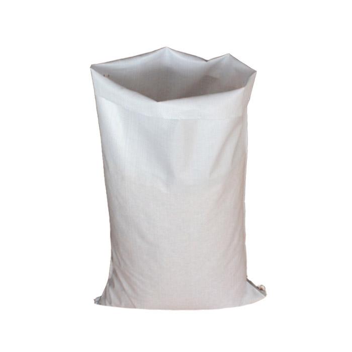 灰色快递袋定制 辉腾塑业 灰色快递袋制造 彩印快递袋定制