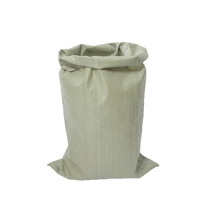 辉腾塑业 耐用编织袋供应 彩色编织袋哪家好 灰色编织袋直销