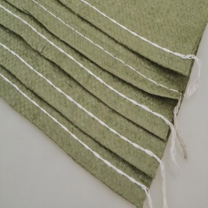 辉腾塑业 彩色纸塑复合袋批发 环保纸塑复合袋批发