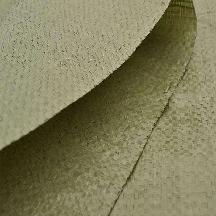 编织袋供应 纸塑编织袋批发 辉腾塑业 灰色编织袋加工