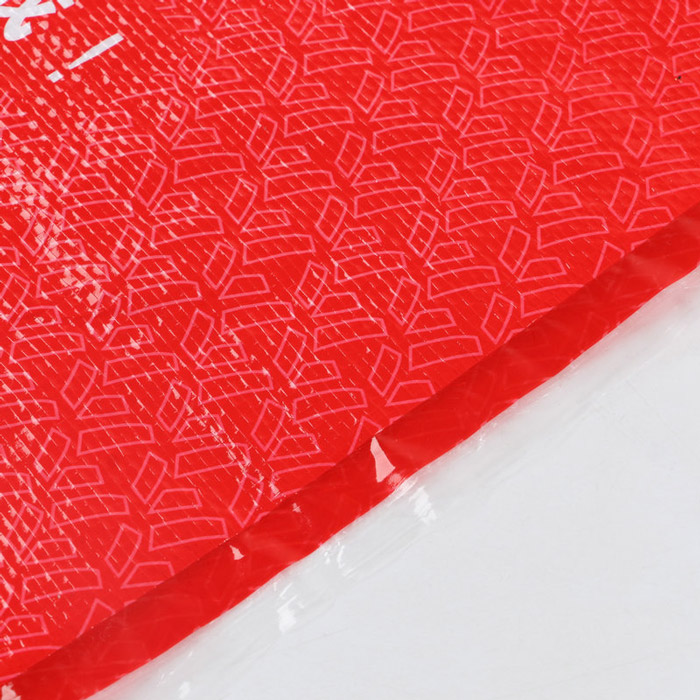 辉腾塑业 塑料彩印袋直销 塑料彩印袋定制 塑料彩印袋批发