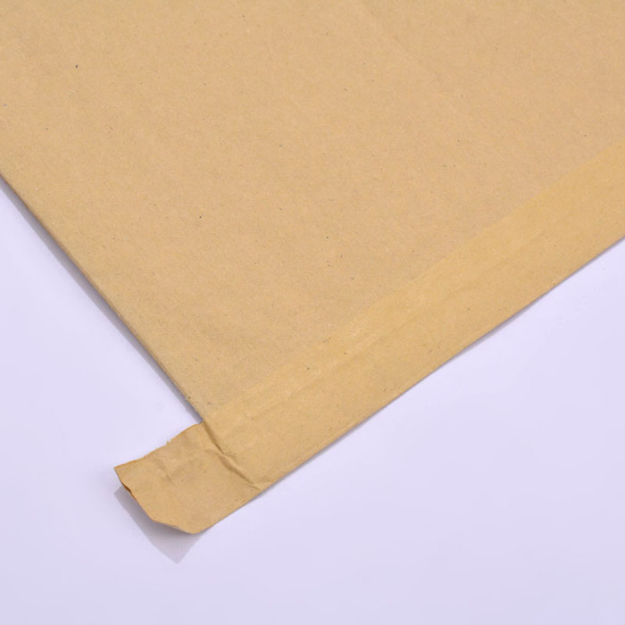 辉腾塑业 防水纸塑复合袋批发 彩色纸塑复合袋供应