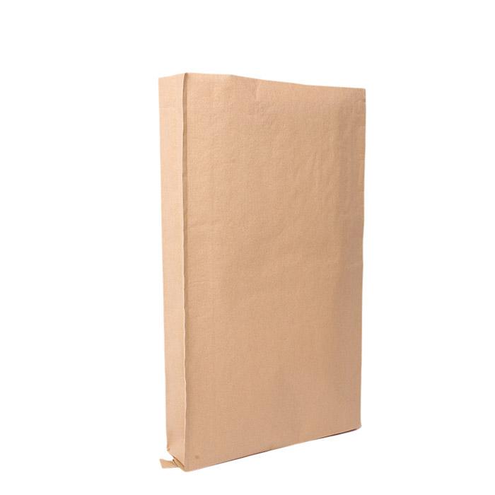 牛皮纸软包装袋定制 牛皮纸软包装袋直销 辉腾塑业 opp软包装袋