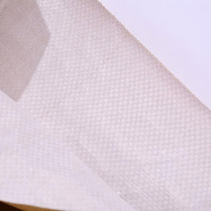 彩色纸塑复合袋批发 辉腾塑业 牛皮纸纸塑复合袋 纸塑复合袋批发