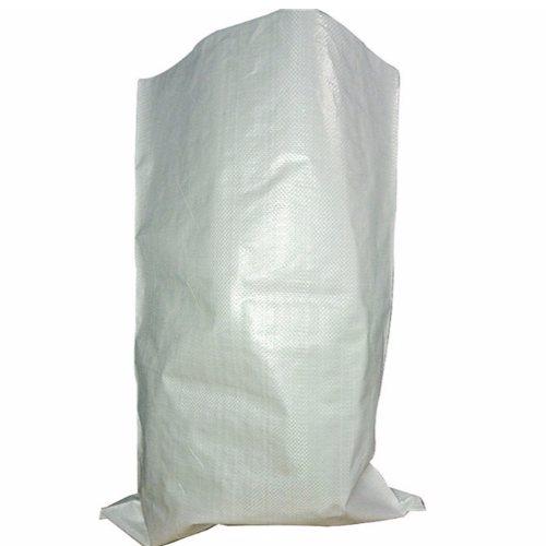 白色编织袋批发 辉腾 复合白色编织袋 复合白色编织袋生产