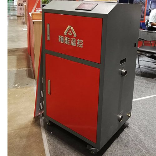 山东翔能 取暖电锅炉取暖 家用电锅炉取暖 温室电锅炉电热水