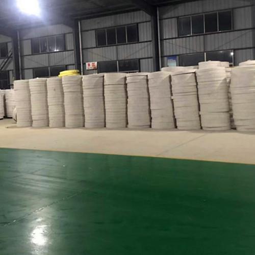 软基处理排水带 泰安兴拓工程材料 高渗透排水带多少钱一米