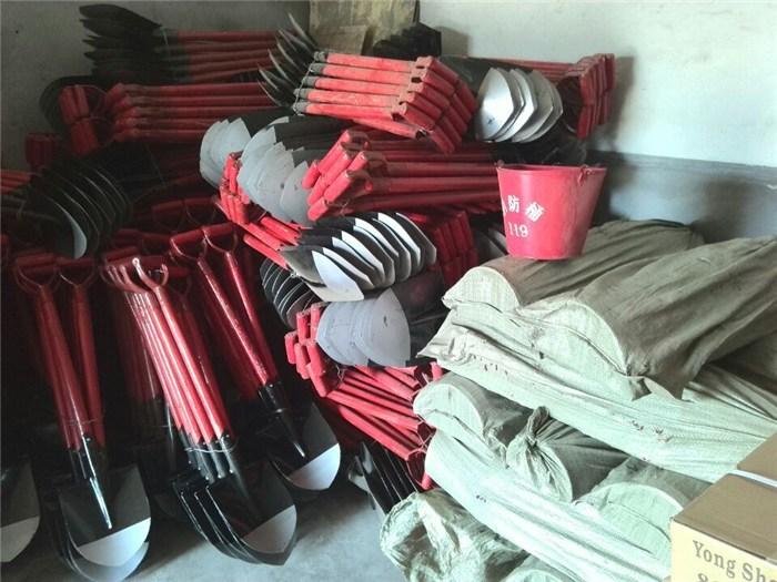 消防装备厂家-武汉宇安消防安全设备-武汉消防装备