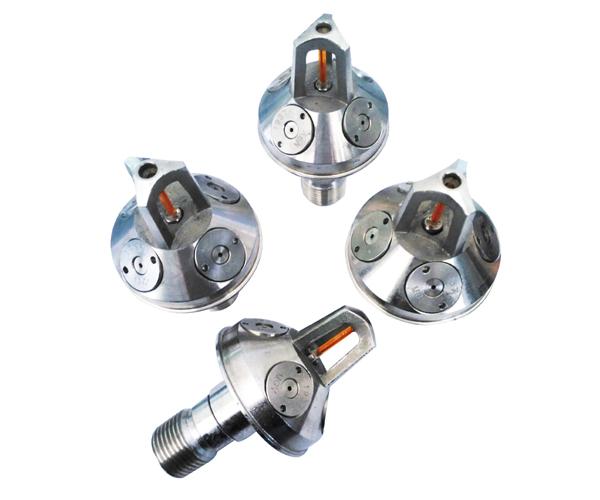 高压细水雾灭火设备生产厂家-广恒机电-高压细水雾灭火设备