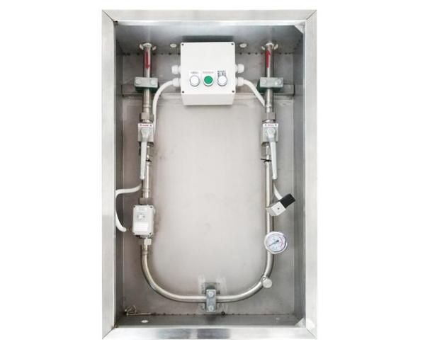 高压细水雾灭火系统价格-广恒机电有限公司-高压细水雾灭火系统