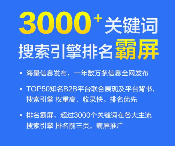 seo关键词推广哪个公司好-九一搜霸全网整合营销