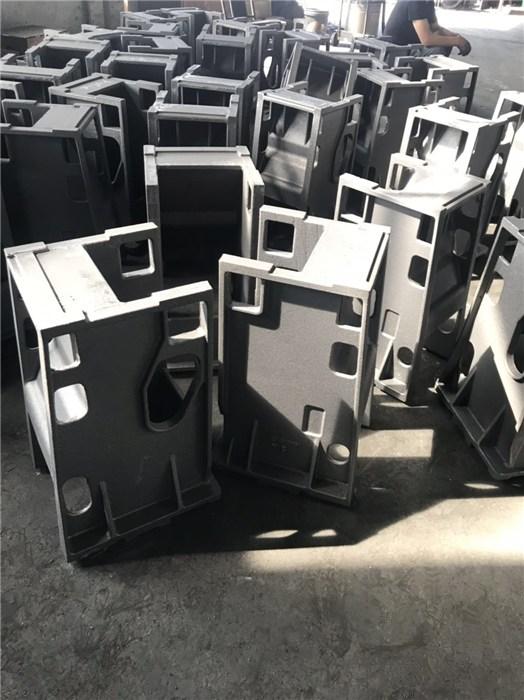 机床加工-青阳县勇飞铸造-机床加工项目