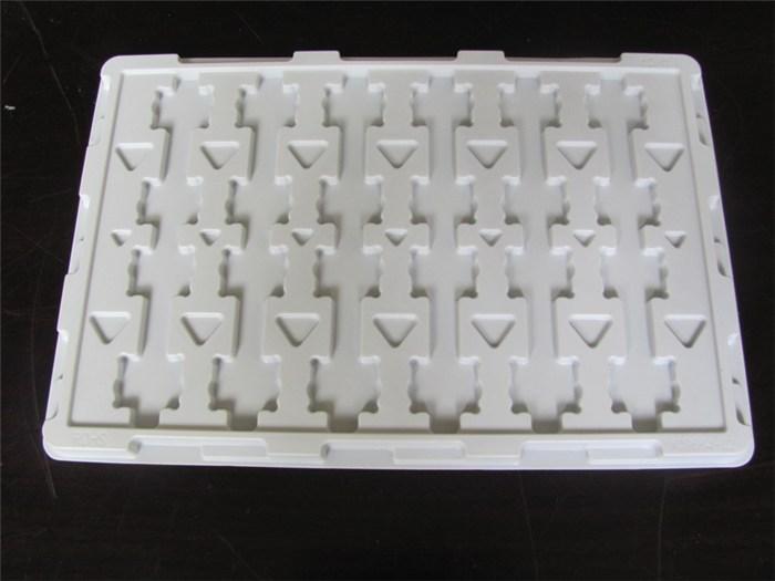 南京普诺吸塑包装材料(图)-工具吸塑包装-南京吸塑包装