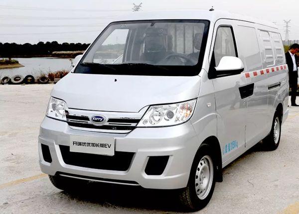 新能源乘用车租赁公司-新能源乘用车-陆驰新能源汽车电话