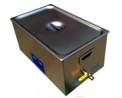 元让超声波清洗机供应(图)-清洗设备-超声波清洗
