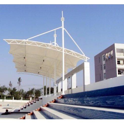 北京景观模体育场管 供应景观模图片 承接景观模凉亭 山木景观