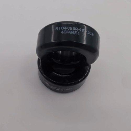 东睦科达纳米晶磁粉芯销售 KEDA 东莞纳米晶磁粉芯代理